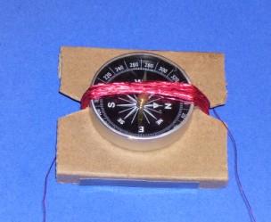 how to make galvanometer more sensitive